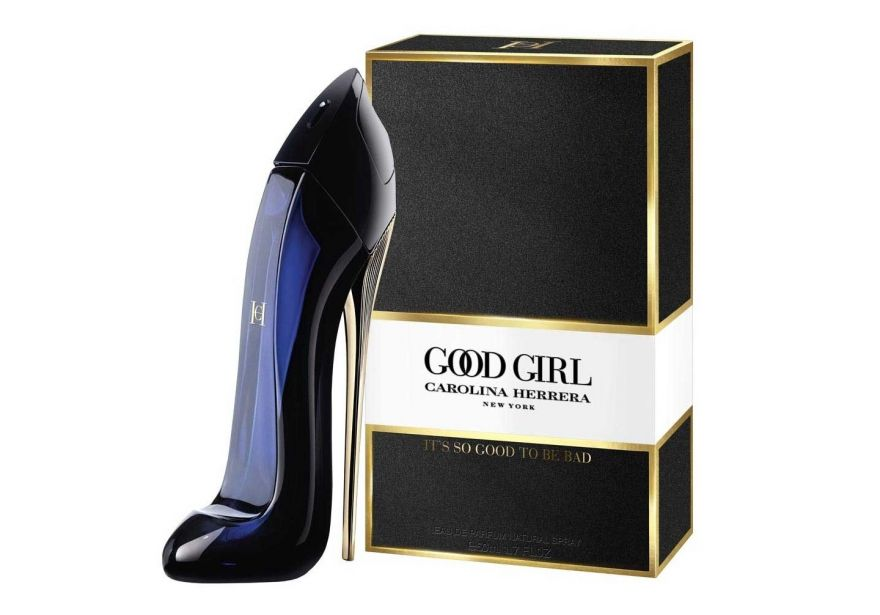 Good Girl Carolina Herrera для женщин