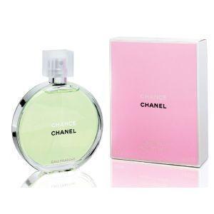 "Туалетная вода Chanel ""Chance Eau Fraiche"" 100мл"