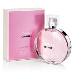 "Туалетная вода Chanel ""Chance Eau Tendre"" 100 ml"