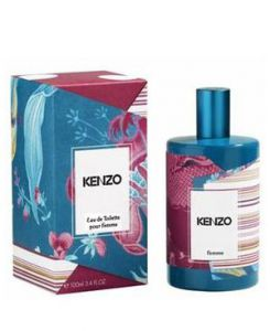 "Туалетная вода Kenzo ""Once Upon a Time for Woman"", 100ml"