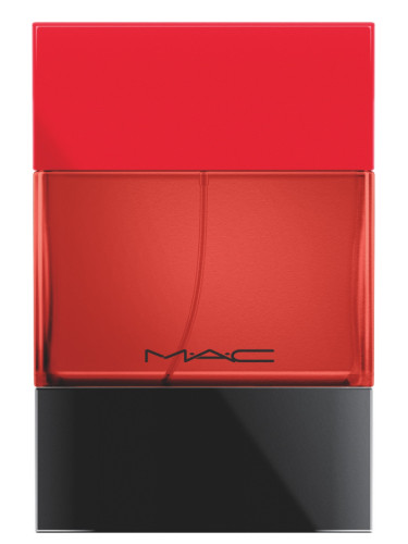 Mac Lady Danger 100ml