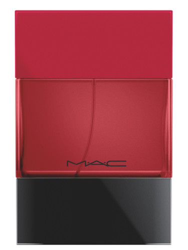 Mac Ruby Woo 100ml