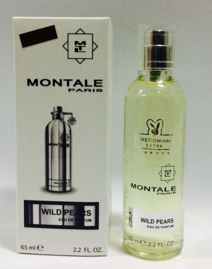 Montale Wild Pears (65 мл)