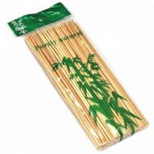Шпажка бамбуковая 20 см
