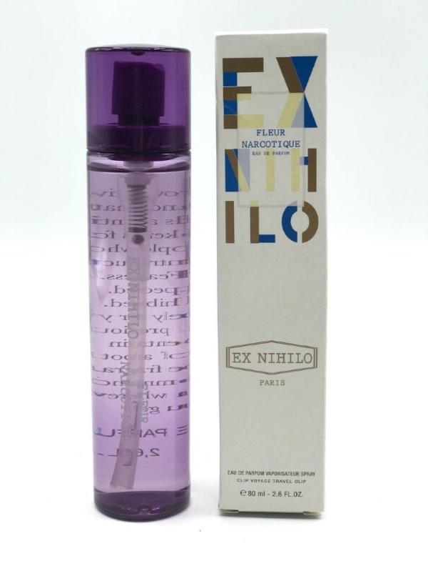 EX NIHILO FLEUR NARCOTIQUE 80 ml