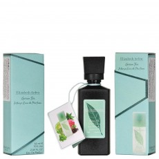 "МИНИ-ПАРФЮМ ""ELIZABETH ARDEN GREEN TEA"" 60ML"