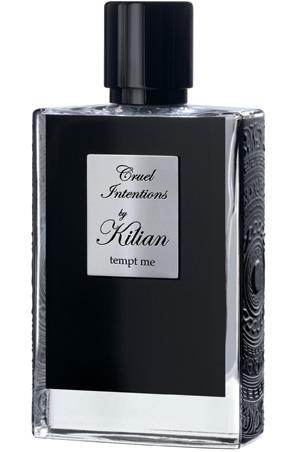 Тестер Cruel Intentions by Kilian By Kilian для мужчин и женщин