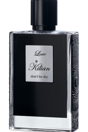ТЕСТЕР LOVE BY KILIAN DON'T BE SHY 50ML ДЛЯ ЖЕНЩИН