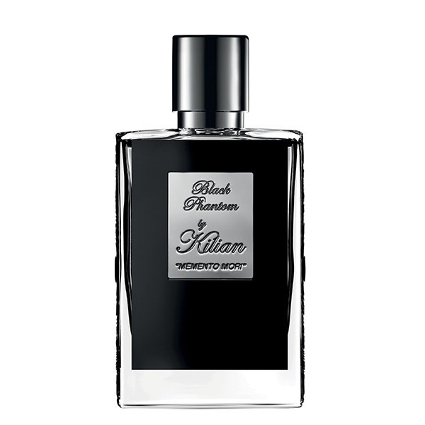 Tester By Kilian Black Phantom 50ml (унисекс)