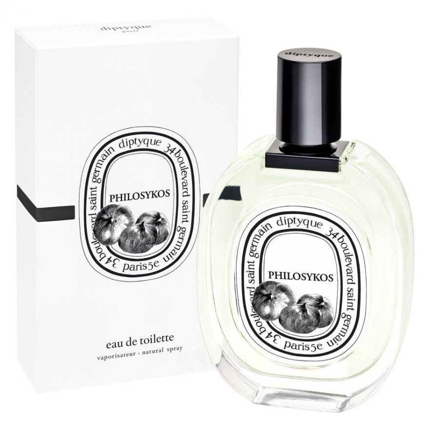 Diptyque Philosykos EDT 100 ml (унисекс)