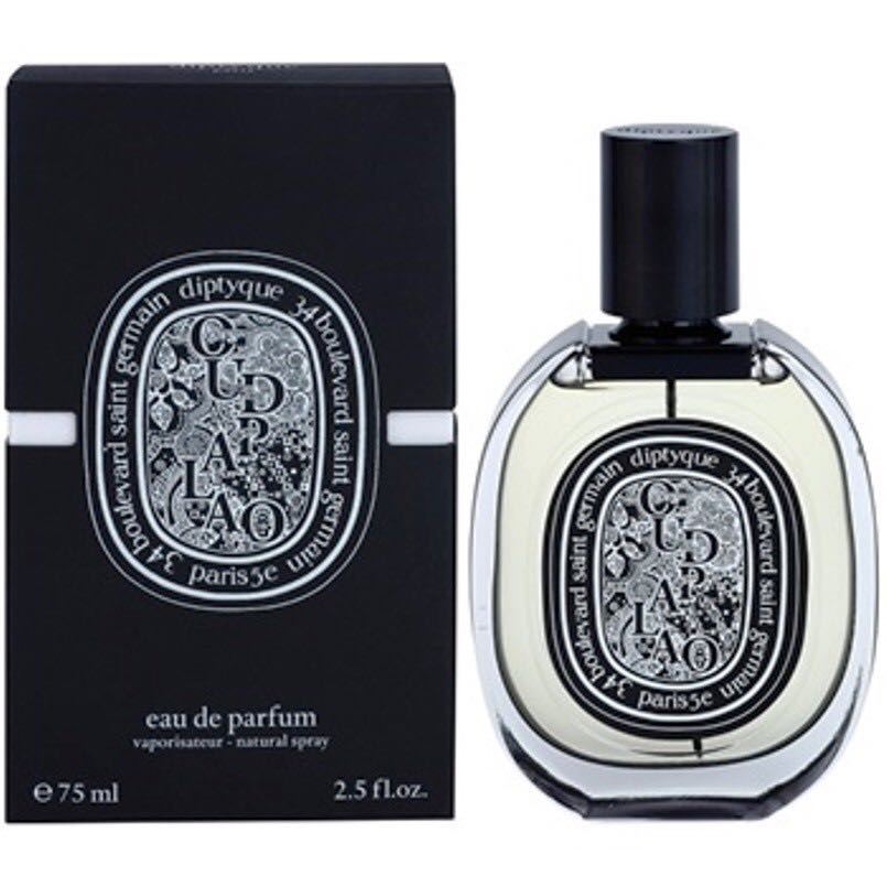 Diptyque Do Son EDP 100 ml (женский)