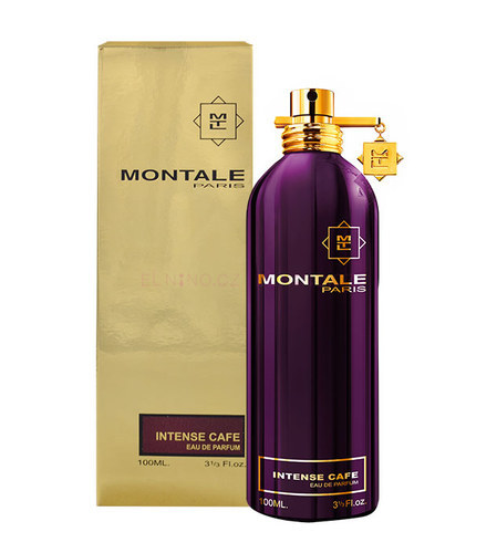 "Montale ""Intense Cafe"" 100ml (Унисекс)"