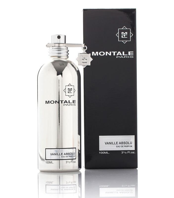 """Montale """"Vanille Absolu"""" 100ml"""
