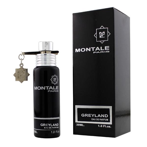 MONTALE GREYLAND 30ML