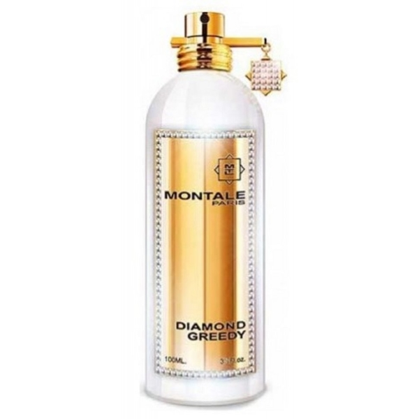 "Montale ""Diamond Greedy"" 100 мл"