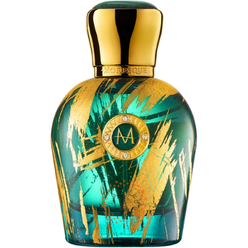 "MORESQUE ""FIORE DI PORTOFINO"" 50ML (УНИСЕКС)"