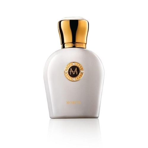 "MORESQUE ""DIADEMA"" 50ML (УНИСЕКС)"