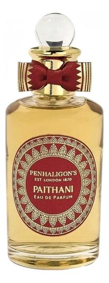 Tester Penhaligon's Paithani (Y) 100 ml
