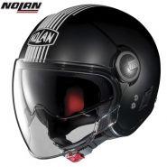 Шлем Nolan N21 Visor Joie De Vivre, Матовый