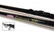 Удилище Mifine Princess 600 см /10 -30 гр / арт 2206 -600