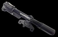 Велонасос FORMAT, Компактный M21B-04
