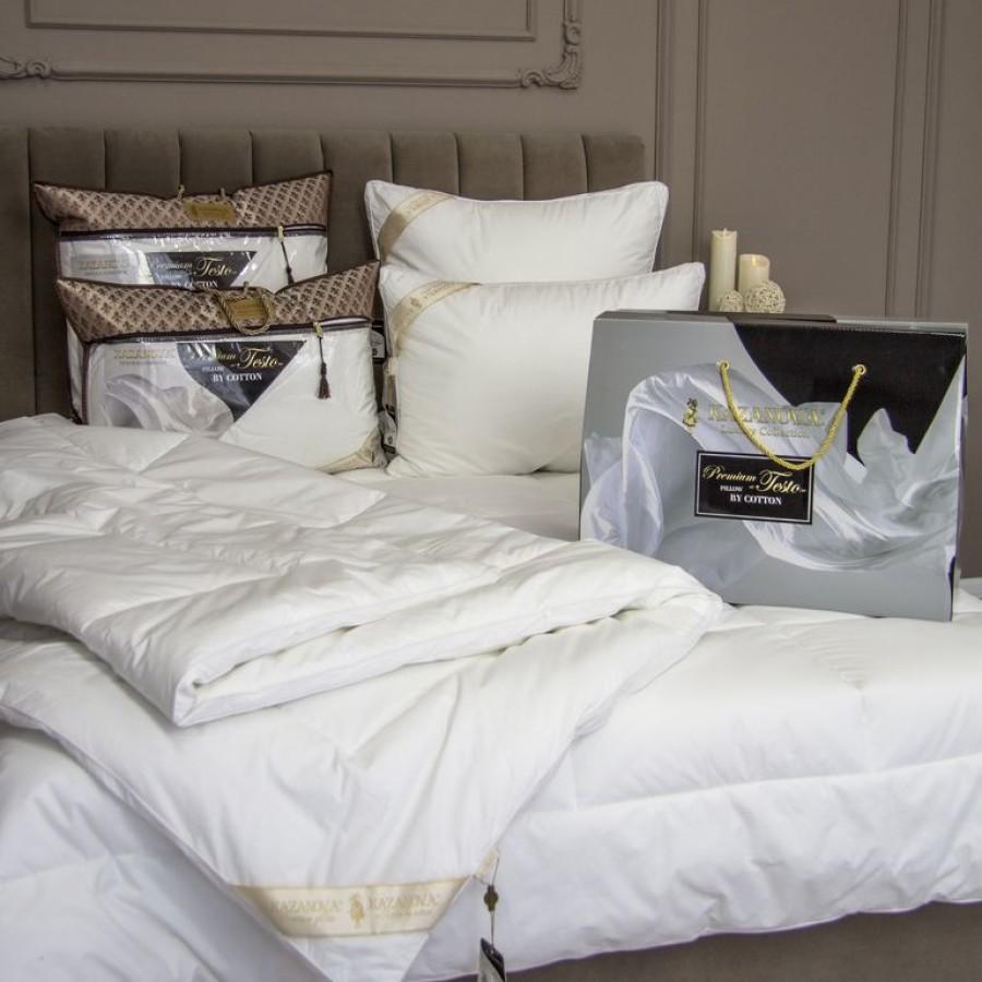 Купить одеяло тесто Kazanov.a