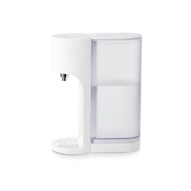 Термопот Xiaomi Viomi Smart Water Heater