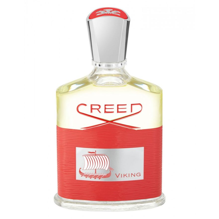 Tester Creed Viking edp 75ml