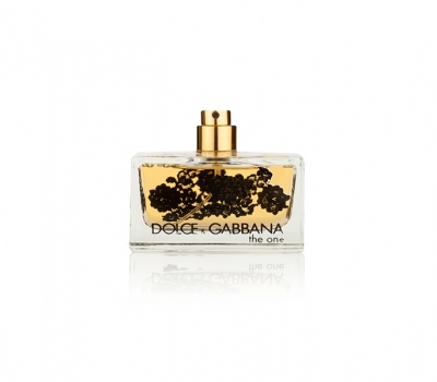 Tester Dolce & Gabbana The One Lace Edition 75 мл