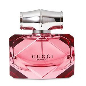 Tester Gucci Bamboo Limited Edition 75ml