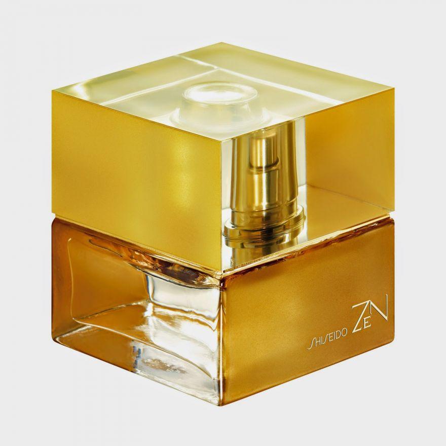 Tester Shiseido Zen edp 100ml