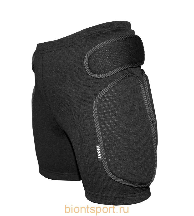 ab5b5f659794 Защитные шорты Без пластика Усиленные