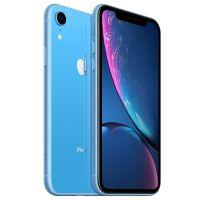 iPhone XR 256GB Синий