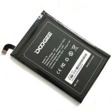 Аккумулятор для телефона DOOGEE T6, Homtom HT6 Original