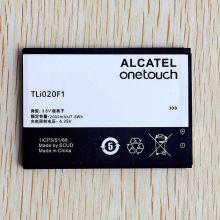 Аккумуляторная батарея Alcatel TLi020F1 One Touch 7040, 7041, 6036, 5042