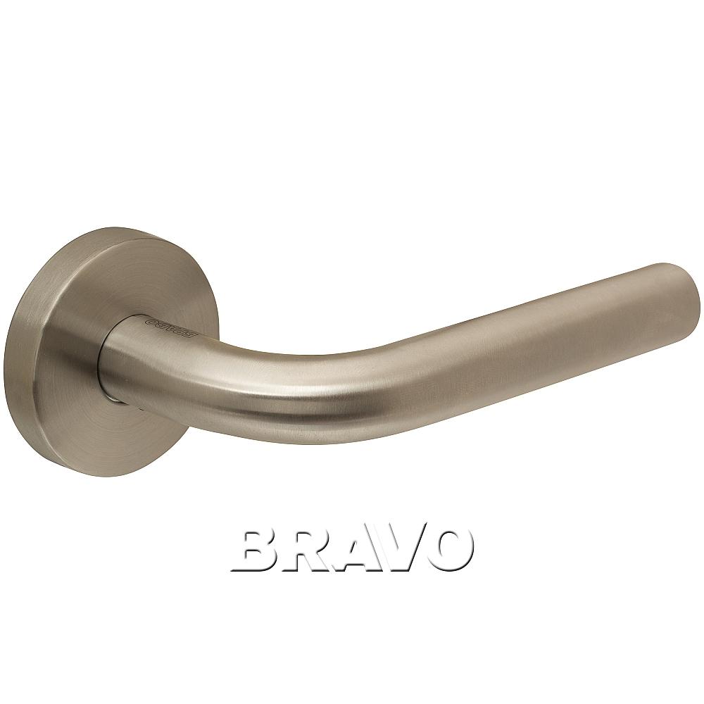 Bravo I-101