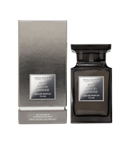Tom Ford Oud Wood Intense 100 мл A-Plus