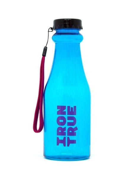 Бутылка IRONTRUE 550ml