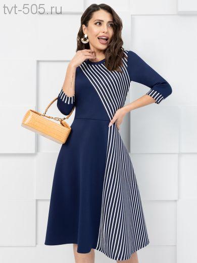 РАСПРОДАЖА! Платье нарядное женское
