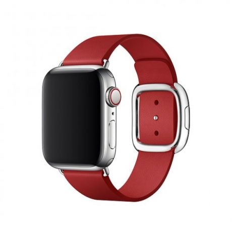 Ремешок Apple Watch 40mm Modern Buckle