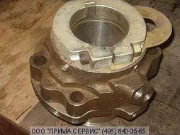 Торцовое уплотнение к насосу НЦ-107, НЦ-108