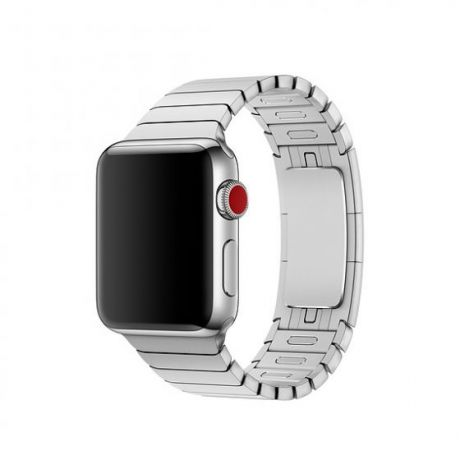 Ремешок Apple Watch 38mm Link Bracelet