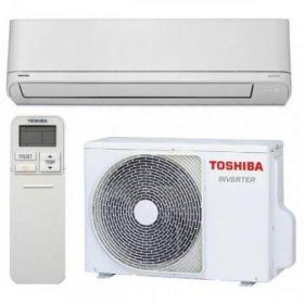 Сплит-система Toshiba RAS-05U2KV-EE / RAS-05U2AV-EE