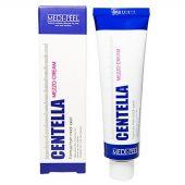 Успокаивающий крем с экстрактом центеллы для чувствительной кожи Medi-Peel Centella Mezzo Cream
