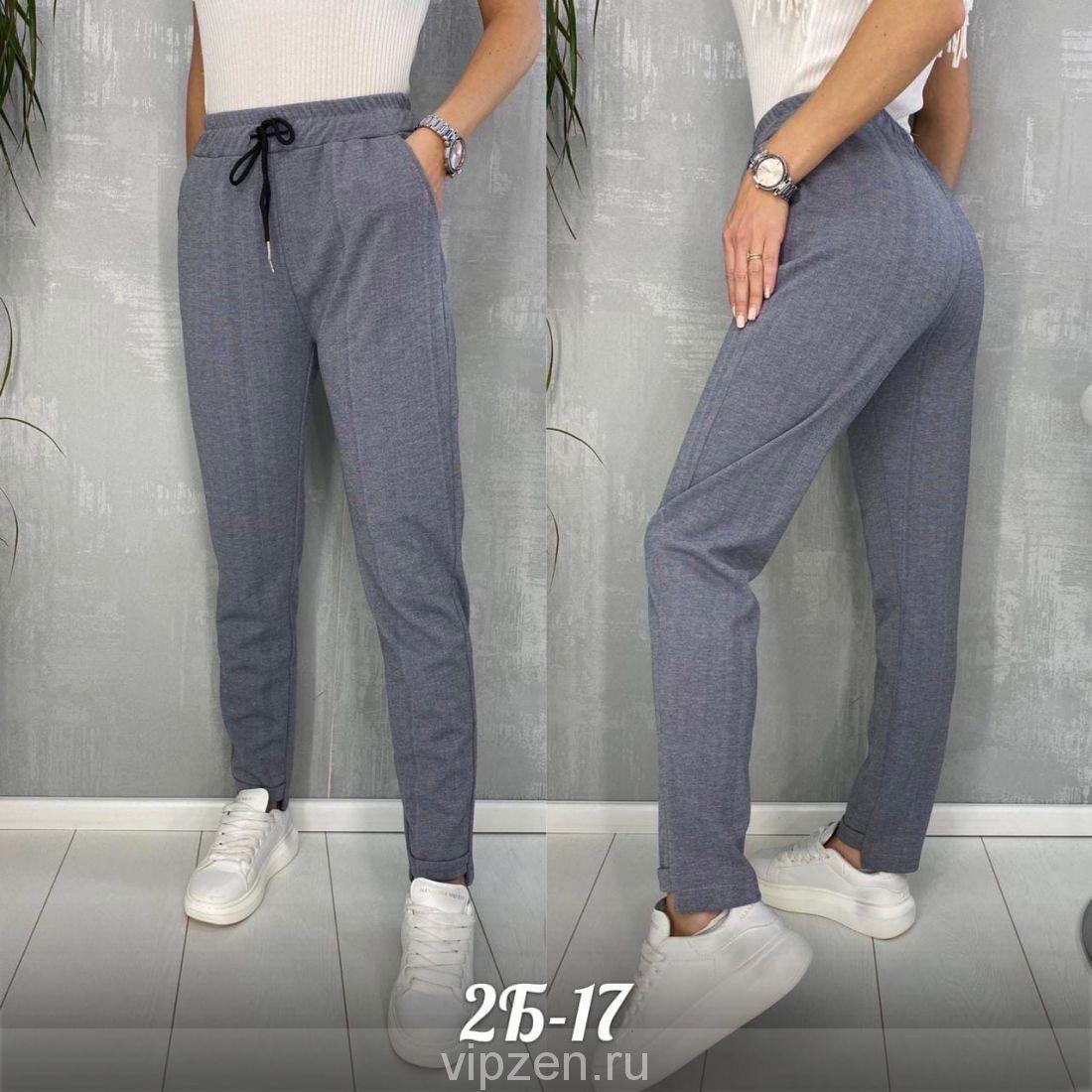 Premium летние брюки