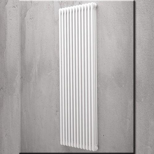 Радиатор вертикальный Zenith To-Be C3/1800