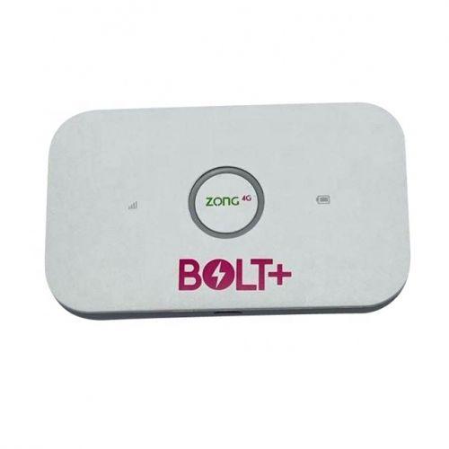 Wi-Fi Роутер 4G LTE Huawei E5573 Airtel