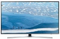 Телевизор Samsung UE49KU6450