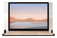 Ноутбук Microsoft Surface Laptop 4 13,5 Intel Core i5 8GB 512GB Sandstone