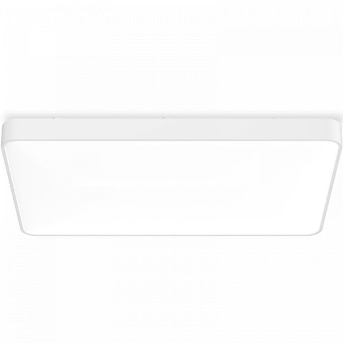 Потолочный светильник Xiaomi Yeelight Led Ceiling Lamp Pro Grey 960mm (YLXD08YL)